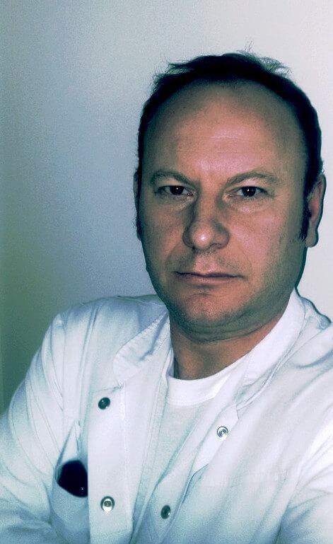 dr-sergey-stoyanov